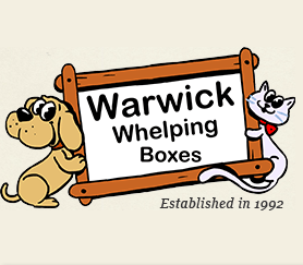 http://www.halldesigns.co.uk/clients/warwickwhelping/images/Header_02.png